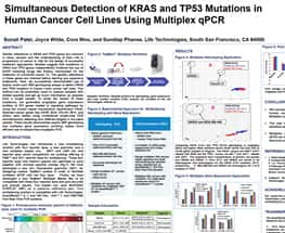 AACR14-02-kras-tp53-mutation-detection-qpcr