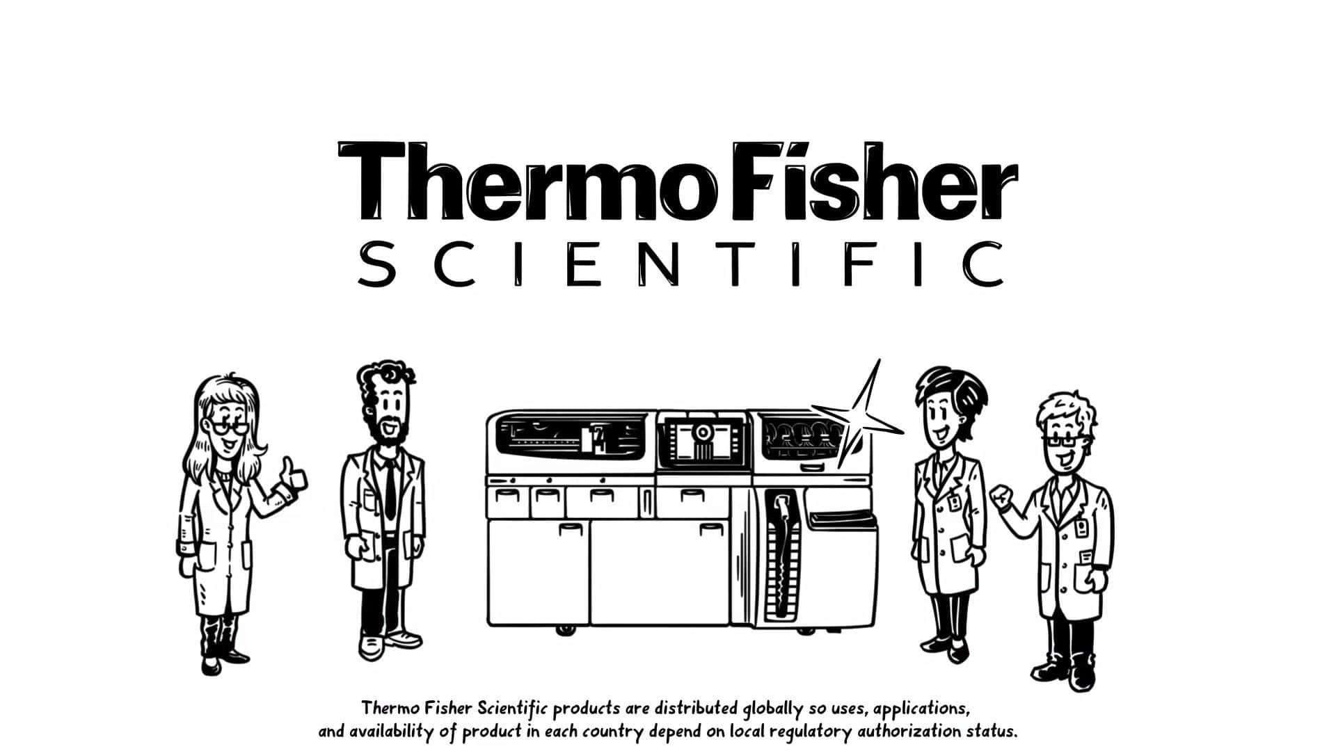 Cascadion Sm Clinical Analyzer Thermo Fisher Scientific Us