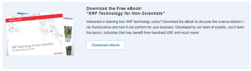 ebook: All About XRF
