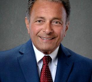 Dr. Paul Granato