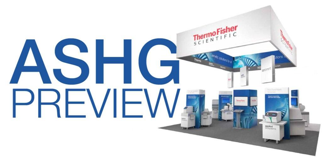 ASHG-Preview-1