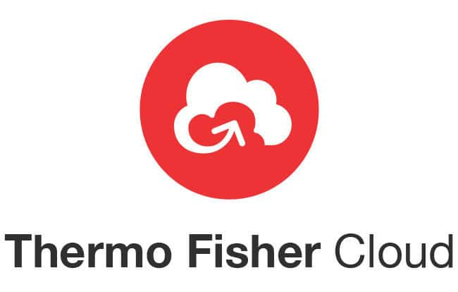 thermo-fisher-cloud