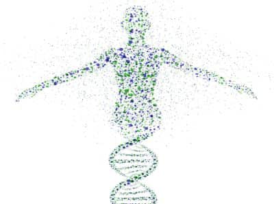 NGS for Human Microbiome Research
