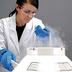 sample_prep_cell_freezing_media_cryopreservation_water_testing_dust_collector