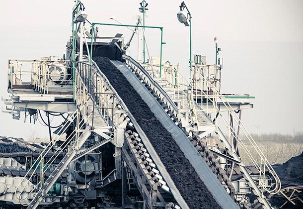 Preguntas Y Respuestas Acerca De La Detección De Metales No Deseados