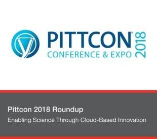 Enabling science through cloud-based innovation