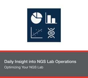 Optimizing Your NGS Lab