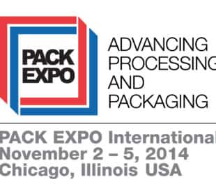 Pack Expo 2015