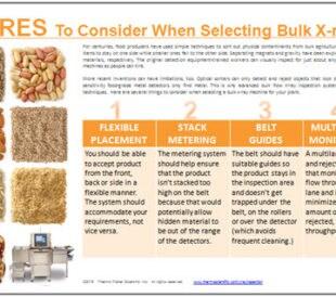 bulk xray infographic