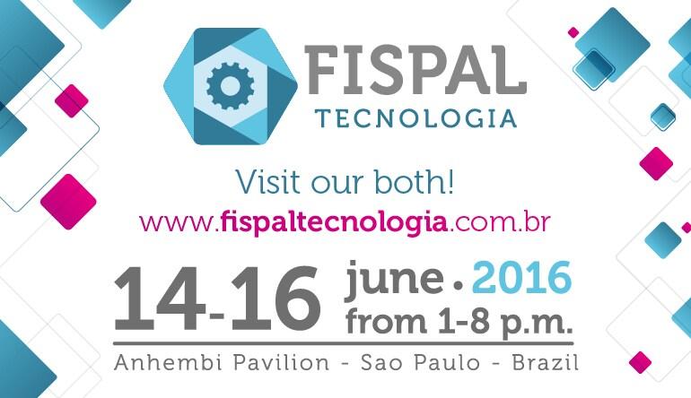 FISPA Tecnologia