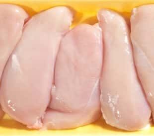 How to Detect Non-Metallic Contaminants in Meat Products