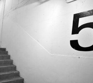 5 Steps to Radiation Preparedness