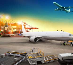 Now Arriving: Air Cargo. Is it a Threat?