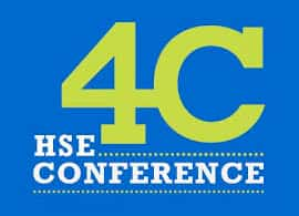 4C Conference Addresses Health, Safety, and Environmental Concerns