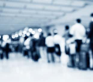 Is It a Cancer Patient or a Harmful Radioactive Device Coming Through Customs?