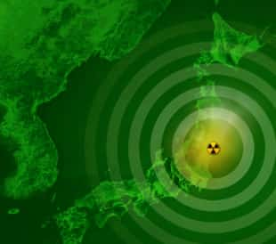 An Eerie Anniversary is a Reminder for the Need to Monitor for Radiation