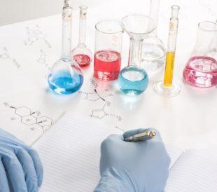 calculate-dye-protein-molar-ratios-title