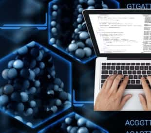 free-software-for-microarray-title