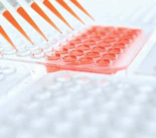 pipetting-guide-title