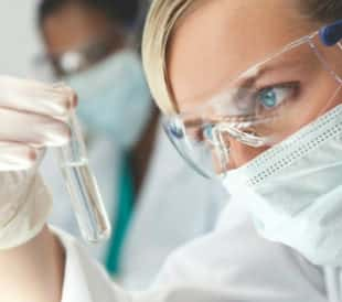 preprocessing-of-ion-chromatography-title