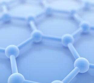 graphene nanostructure