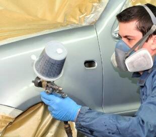 automotive spray paint 2