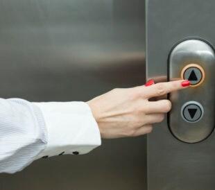 elevator technology
