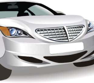 Aluminum -- a material of interest in the automotive industry