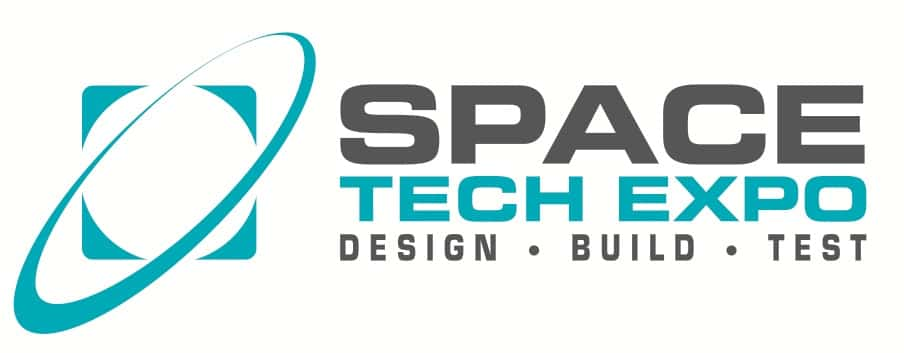 Space Tech Expo