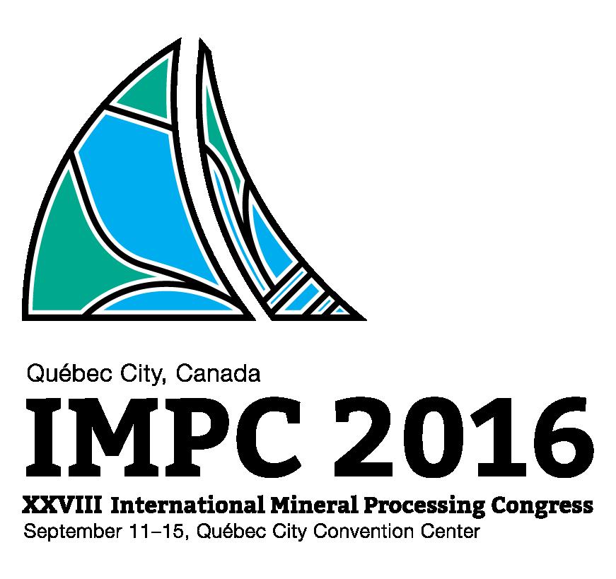 IMPC 2016