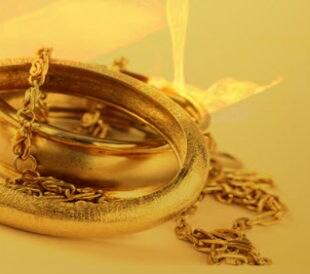 Niton Precious Metals Auditor gold