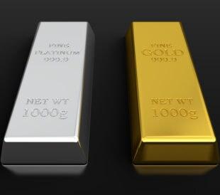 New Precious Metal Guidelines