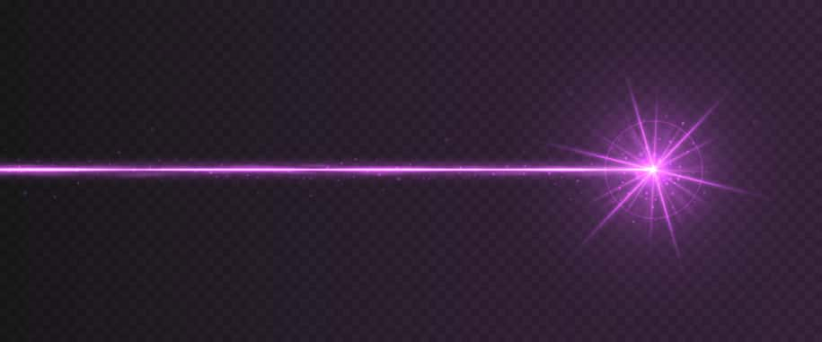 Laser Safety Tips for LIBS Instruments