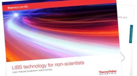 ebook: LIBS technology for non-scientists
