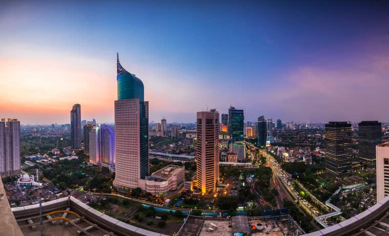 The Importance of Verifying Metals Used in Power Generation Plants in Indonesia