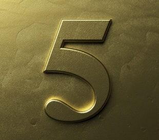 5 Precious Metals Analysis Methods