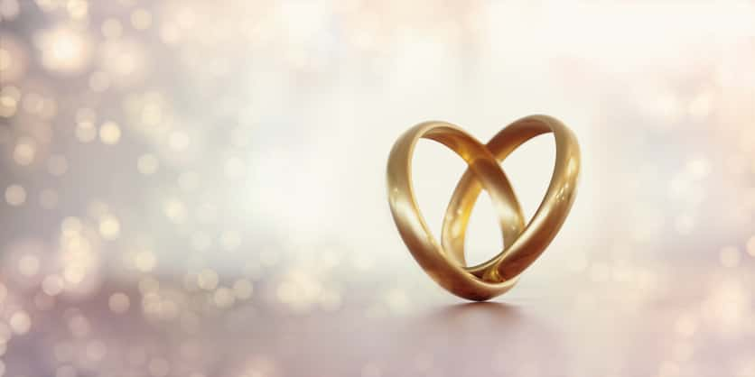 Showing Love for our Jewelry Stores on Valentine's Day