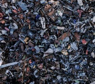 How to Improve Your Scrap Metal Recycling Business with Handheld Analyzers