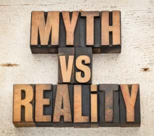 Five Common Myths about Portable XRF Analyzers