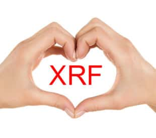 Five Reasons You Should Love XRF