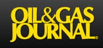 oil&gasjournal
