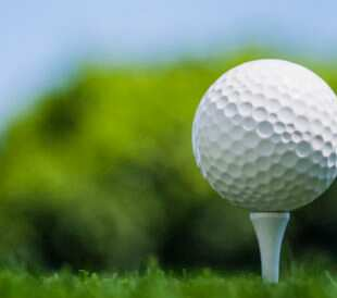 diamond the size of a golf ball