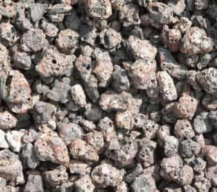 Did You Know Mined Ore is Decomposed During Smelting - Slag