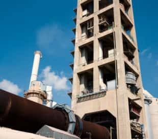 9 Preventive Maintenance Tips for Cement Kiln Mercury Monitors