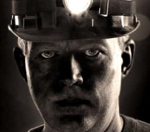 Reducing Black Lung Risk on National Miners Day