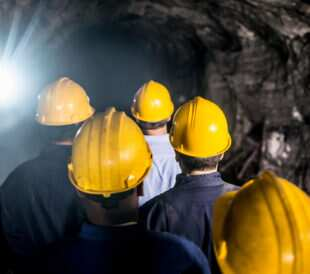 US Dept. of Labor Offers Mine Safety Videos