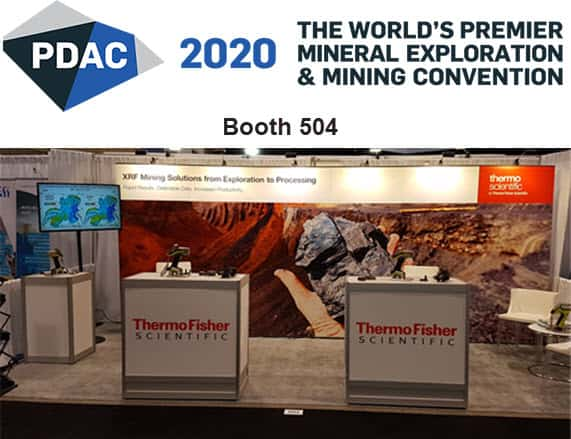PDAC Mining Show Expects 25,000 Attendees