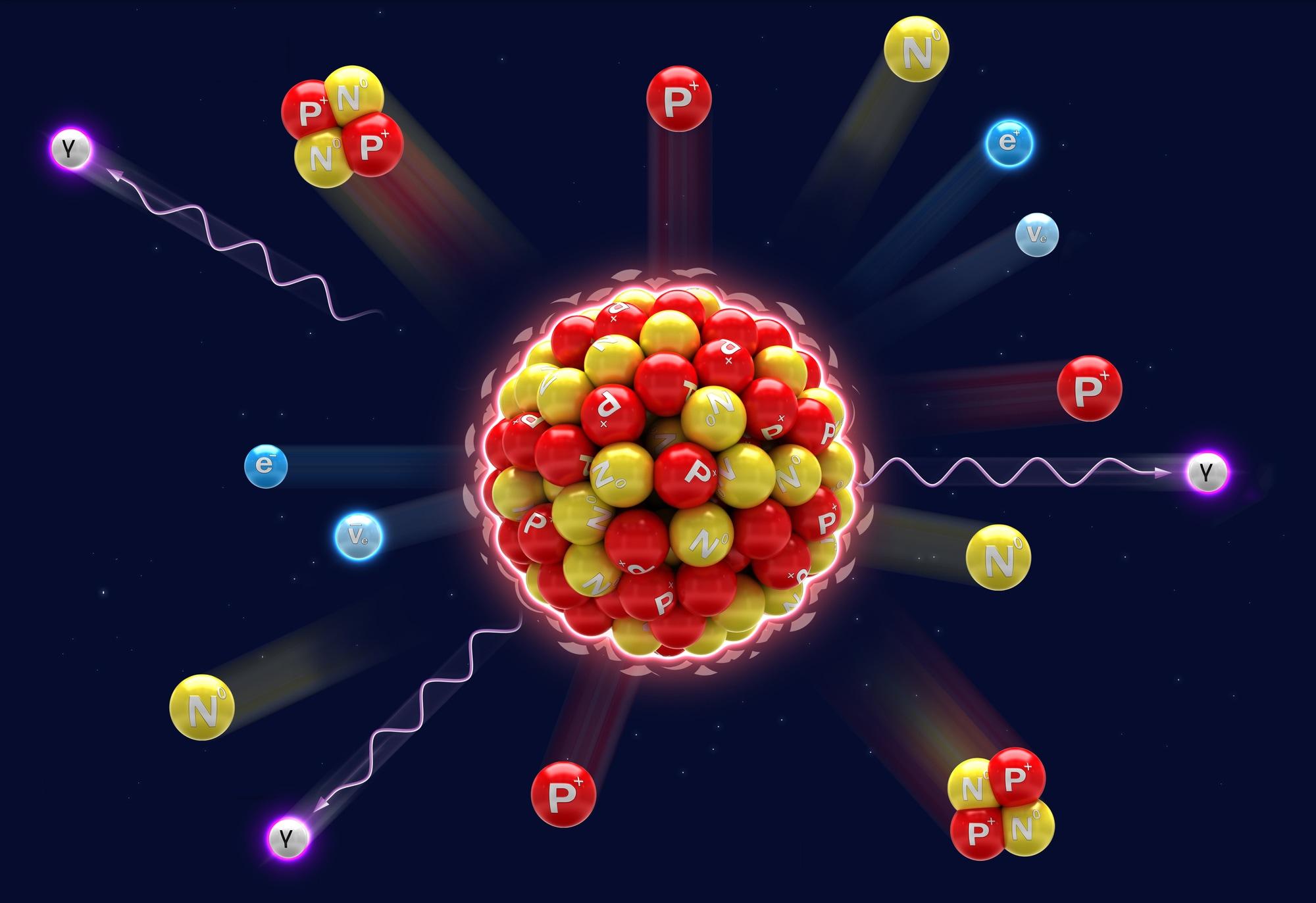 Benefits of a Utilizing a Neutron Generator for Bulk Ore Analysis