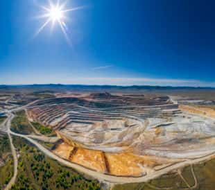 Innovations in Copper Mining and Production May Benefit the Environment