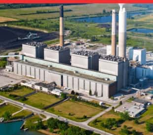 A Practical Guide to Improving Coal-Fired Power Generation Operations